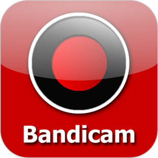 Bandicam 3.3.1 Portable